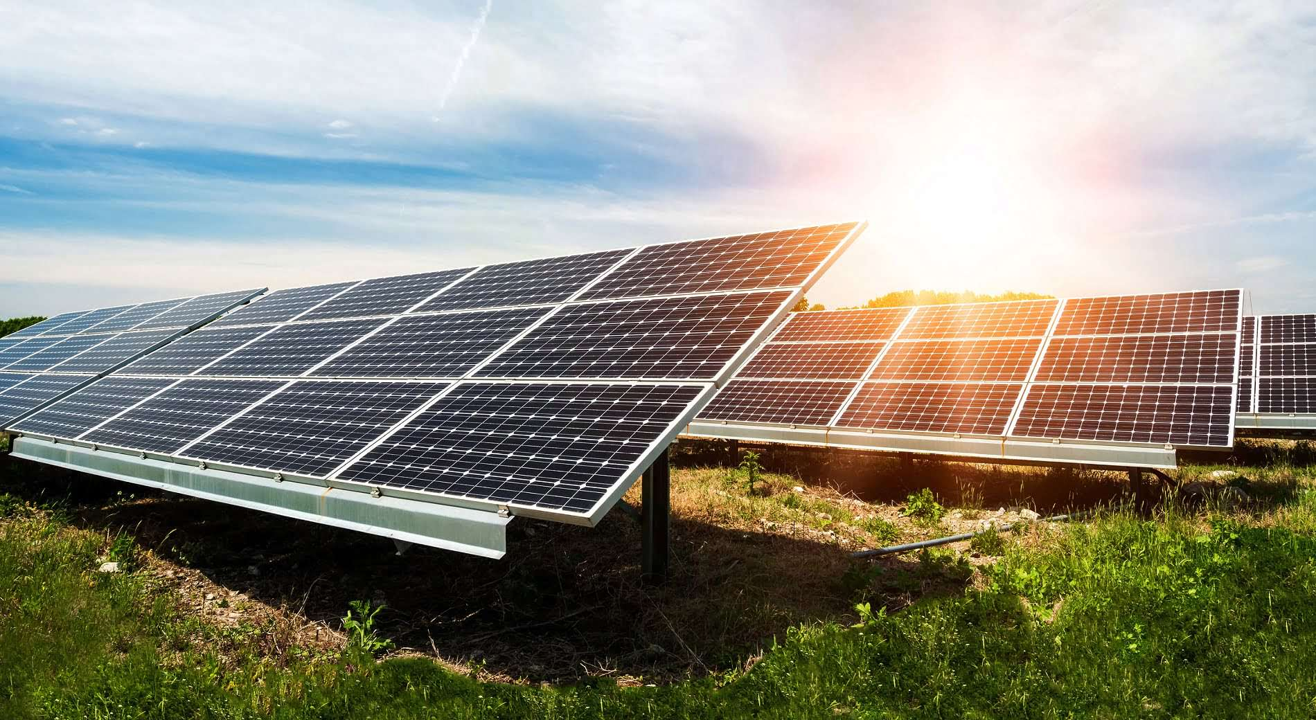 Massachusetts Property Tax Risk for Net Metered Solar Projects