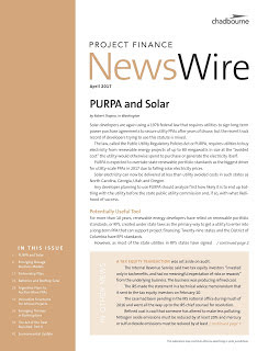 Stories from the NewsWire: solar and wind curtailments