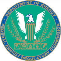 The effect of FERC's quorum issue on natural gas projects