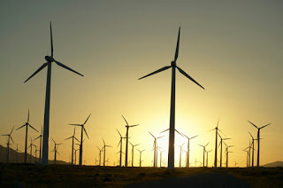 Oklahoma ends eligibility for state wind PTC