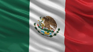 Mexico: second power auction results