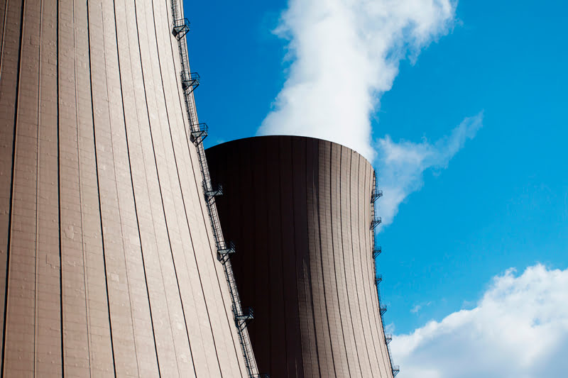 Two Appellate Courts Uphold ZEC Programs for Nuclear Plants in Illinois and New York