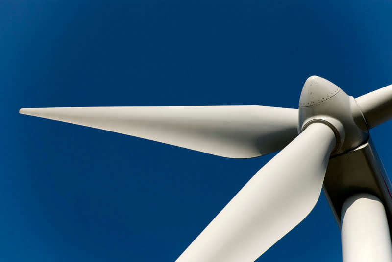 Massachusetts offshore wind lease auction