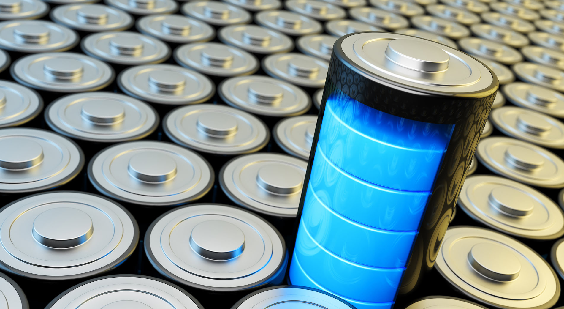 Landmark federal energy storage order upheld